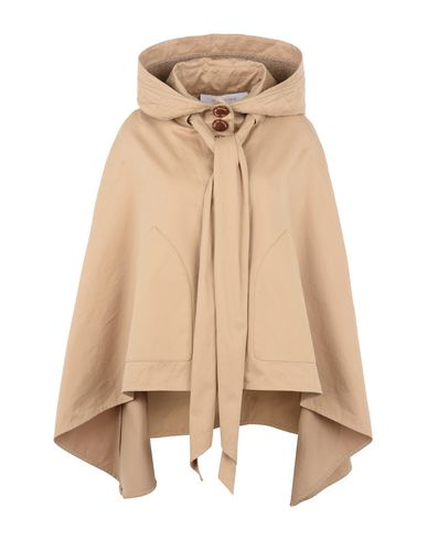See By ChloÉ Cloak   Coats And Jackets by See By ChloÉ