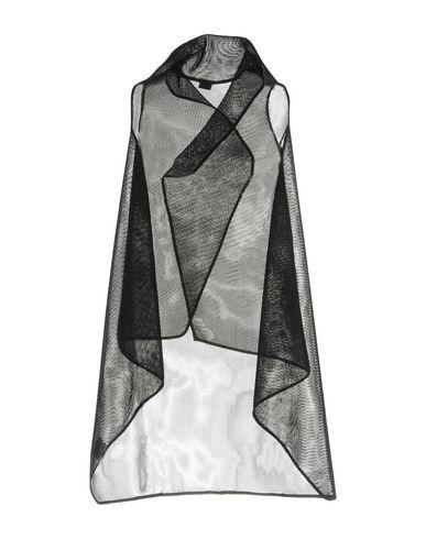 Günstig Kaufen Viele Arten Von Manchester Online 1-ONE Lange Jacke Spielraum Fabrikverkauf JYxG41Cs