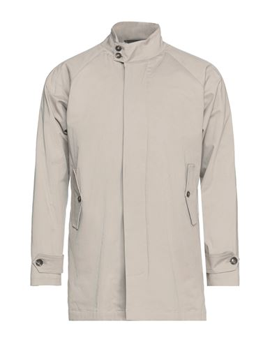 COATS & JACKETS - Jackets Alessandro Dell´Acqua Outlet Recommend Cheap 100% Authentic Largest Supplier Sale Get To Buy Online Shopping 8P2bog