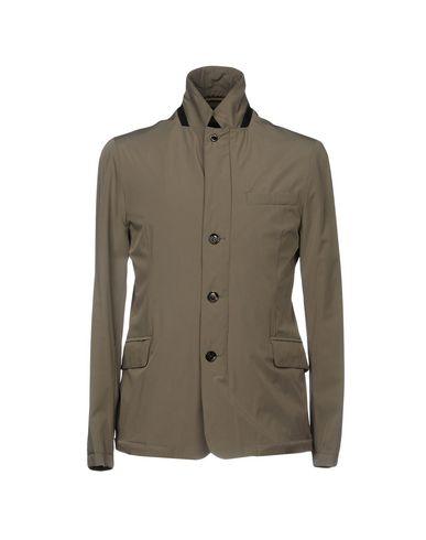 MOORER - Jacket