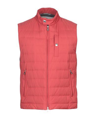 BRUNELLO CUCINELLI - Down jacket