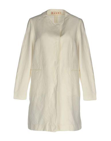 Marni Gabardina gratis frakt komfortabel uttak anbefaler klaring nye stiler kjøpe for salg Y2EooW7sK0