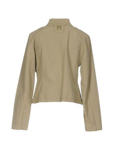 Perfekter Verkauf online Online ansehen PIERO GUIDI Jacke HKcqTD