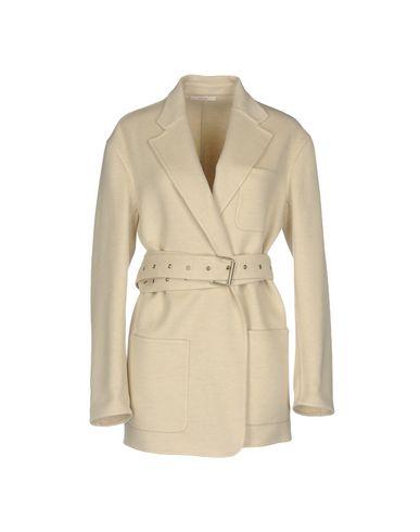 CÉline Belted Coats   Coats & Jackets D by CÉline