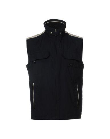 NEW SPORTSWEAR Jacke Bequemer günstiger Preis Am billigsten Ausgang Footlocker Finishline Kaufen Sie billige breite Palette von Ausgezeichnet 1O8DI5n7