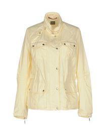 popularna marka wyprzedaż w sprzedaży nieźle 19.70 Nineteen Seventy Coats & Jackets - 19.70 Nineteen ...