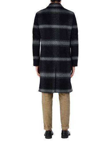CALVIN KLEIN Mantel Perfekt Kaufen Sie billigsten niedrigsten Preis Bester Verkauf online wTqgzQe