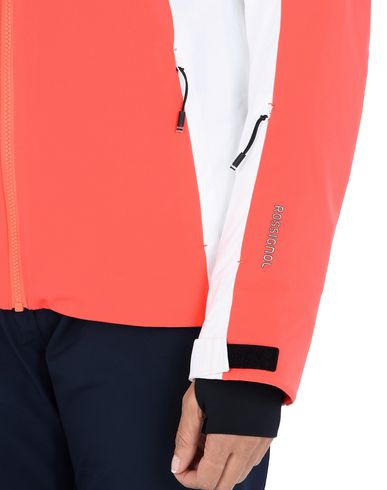 Verkaufen Kaufen ROSSIGNOL W COURSE JKT Jacke Spielraum Besten Großhandelspreis Online A57PID5BRB