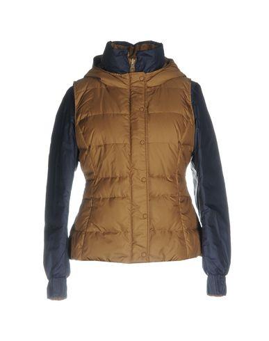 Discount Fashion Style COATS & JACKETS - Down jackets Pennyblack Nicekicks Sale Online 6bhh9ff