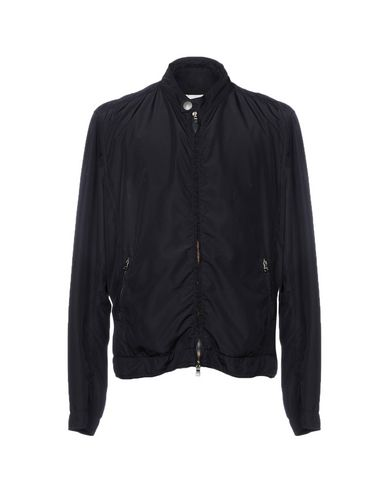 HARRY & SONS Bomberjacke