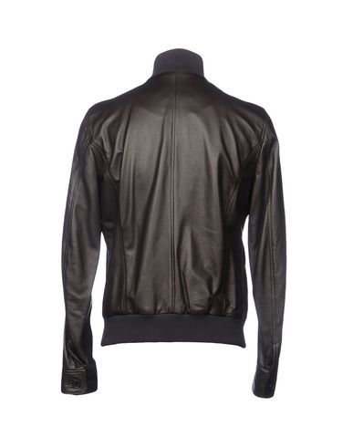 HARRY & SONS Cazadora Bomber