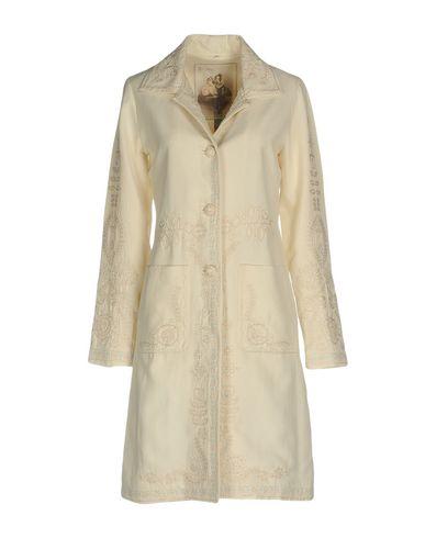 Biya Full-length jacket