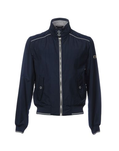 P&P PROJECTS & PEOPLE Cazadora Bomber