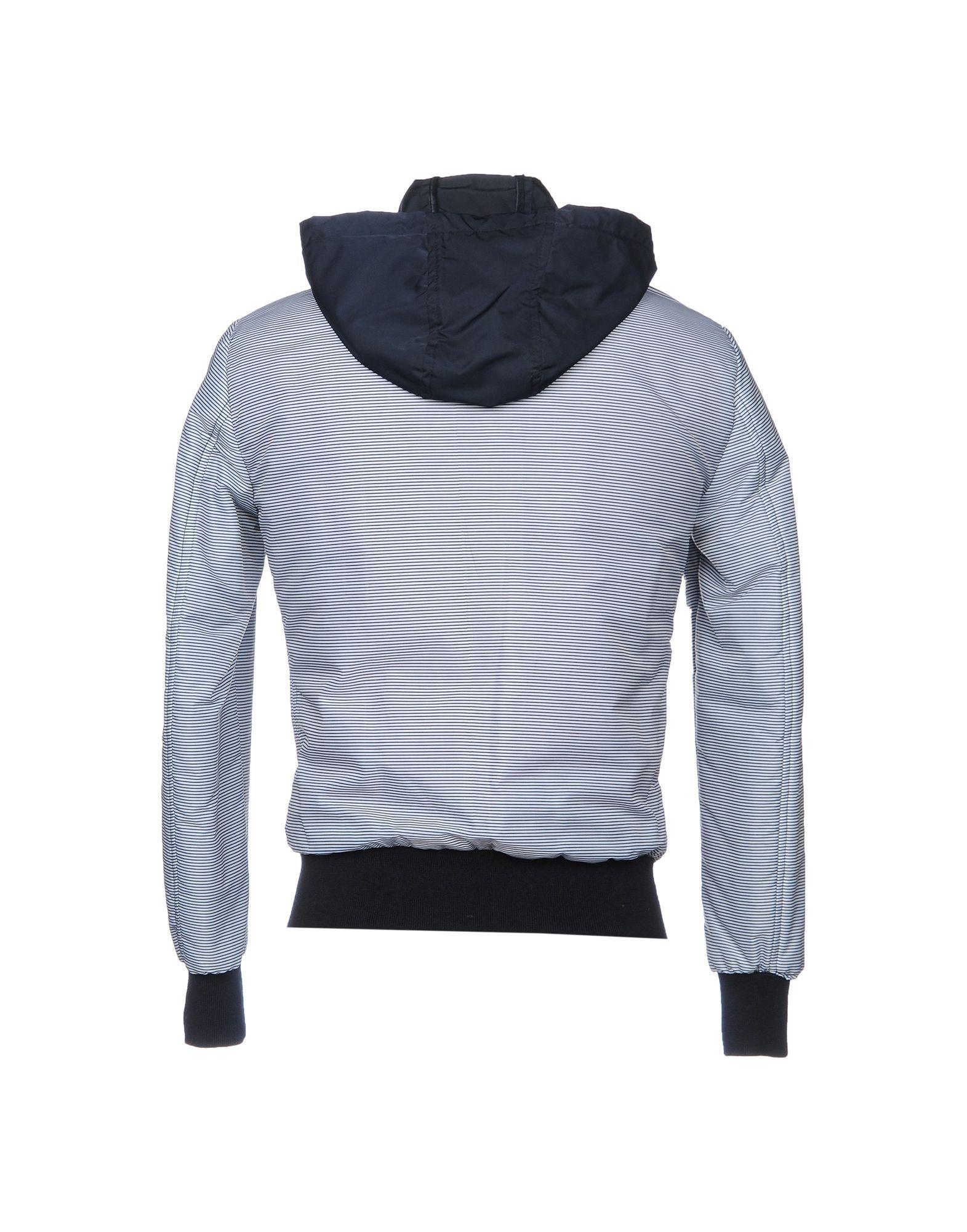 A A A buon mercato Bomber Outfit Uomo - 41773693RE 776115