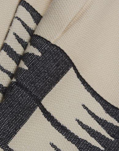 J.CREW Lange Jacke 100% Authentisch Zu Verkaufen X2txz