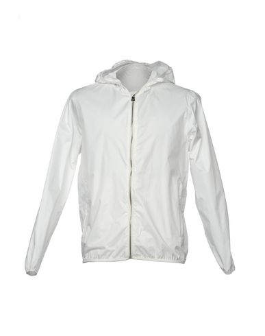 SSEINSE - Jacket