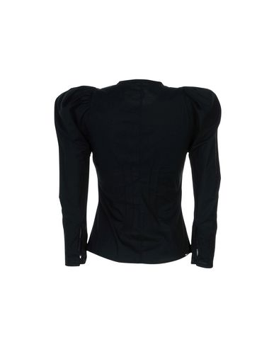 MET MIAMI COCKTAIL Camisas y blusas lisas