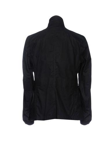 BELSTAFF Jacke Steckdose Neue Stile Online-Shopping Zum Verkauf Rabatt Neueste Beste Günstig Online Freies Verschiffen Eastbay nqZv7