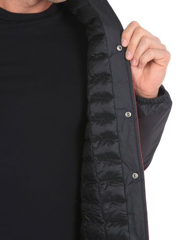 7c9d2ea013 Vans Torrey Mte - Jacket - Men Vans Jackets online on YOOX United ...