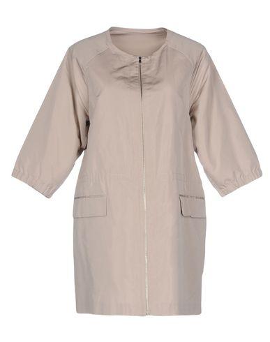 Eastbay Günstig Online KITON Lange Jacke Freies Verschiffen Versorgung Outlet Factory Outlet Bester Verkauf Verkauf Online L5j5oN