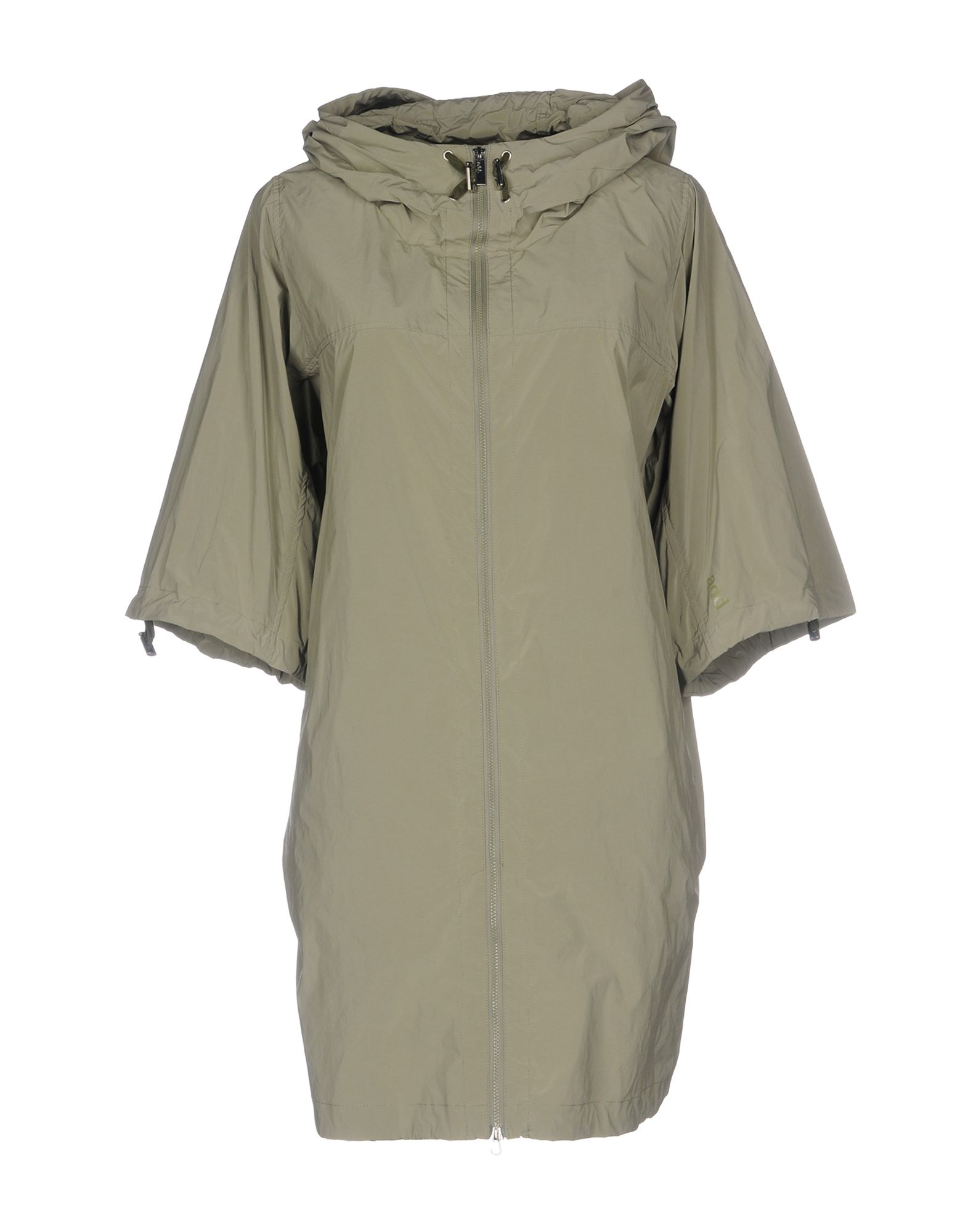 Parka Add Donna - Acquista online su khYdsPU