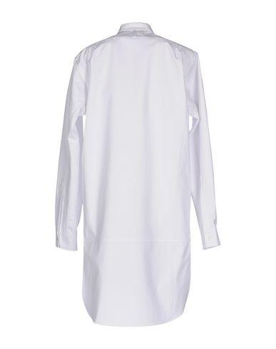 Jwanderson Skjorter Og Bluser Jevne gratis frakt komfortabel ebay billig pris XGsWEk