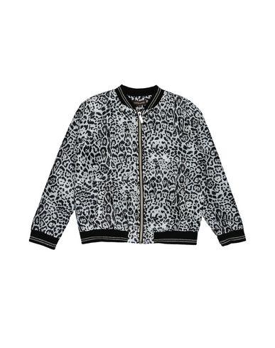 7f7f1068e9b ROBERTO CAVALLI · Roberto Cavalli Synthetic Down Jacket Girl 3-8 years  online on YOOX United States