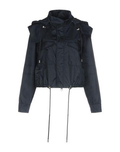 83d6706261 VERSUS VERSACE Jacket - Coats & Jackets | YOOX.COM