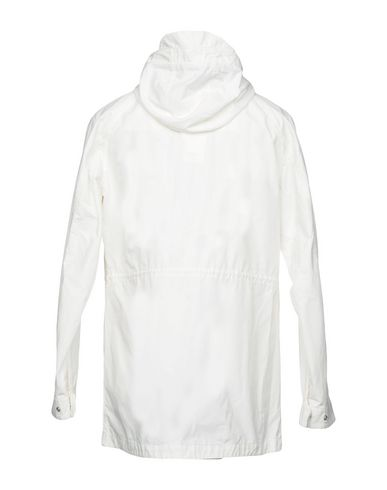 NORSE PROJECTS Parka