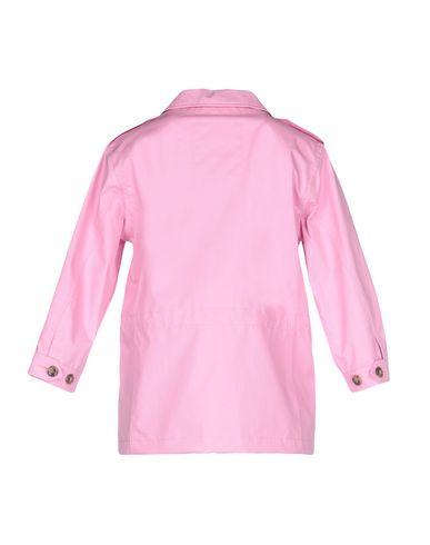 Laden zum Verkauf Mit PayPal bezahlen MUSEUM Lange Jacke Billig Verkauf Erkunden jUf1P