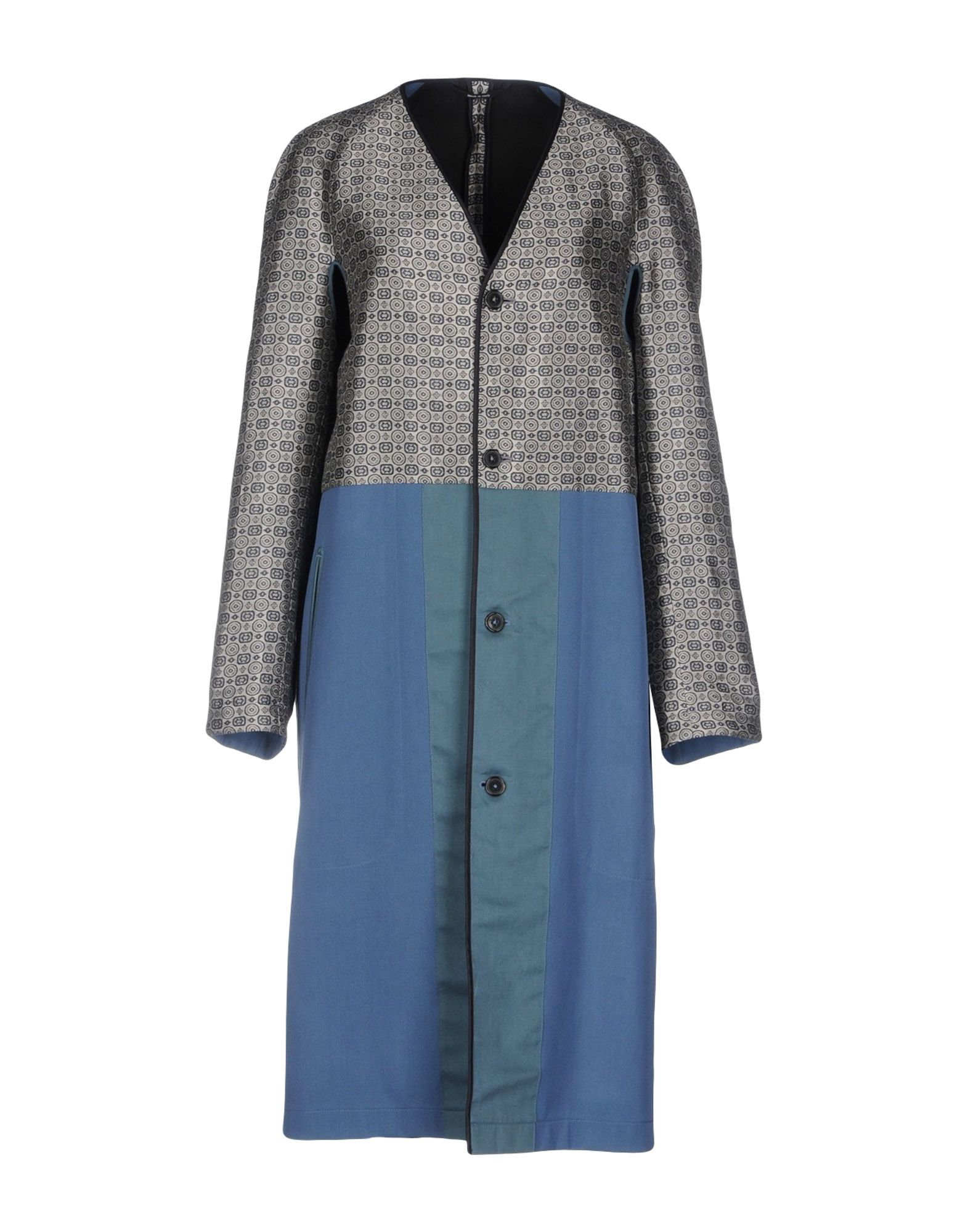Coats & Jackets Women - Sale Coats & Jackets - YOOX United States- Online,  Fashion, Design, Shopping