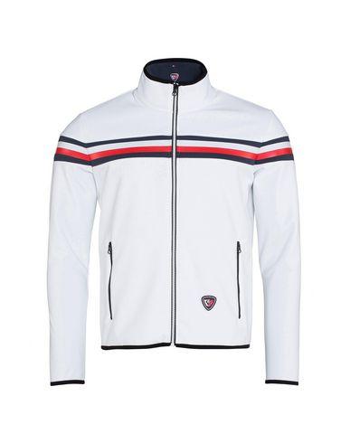 e7eb2c4b24f72 TOMMY HILFIGER x ROSSIGNOL Jacket - Coats   Jackets
