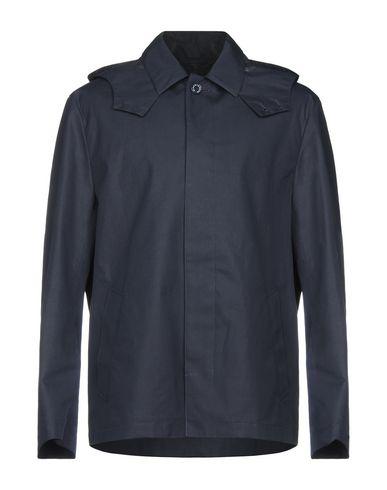 MACKINTOSH - Full-length jacket