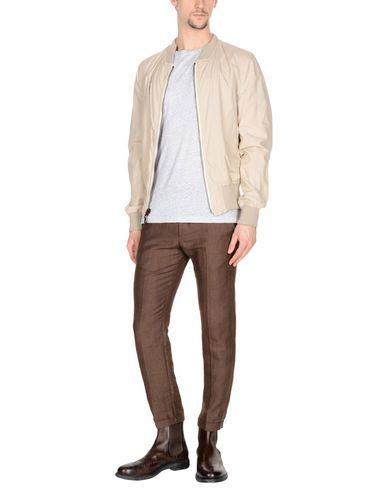kostnaden online Dolce & Gabbana Bomber Jakke klaring for xY7wBHq0l4
