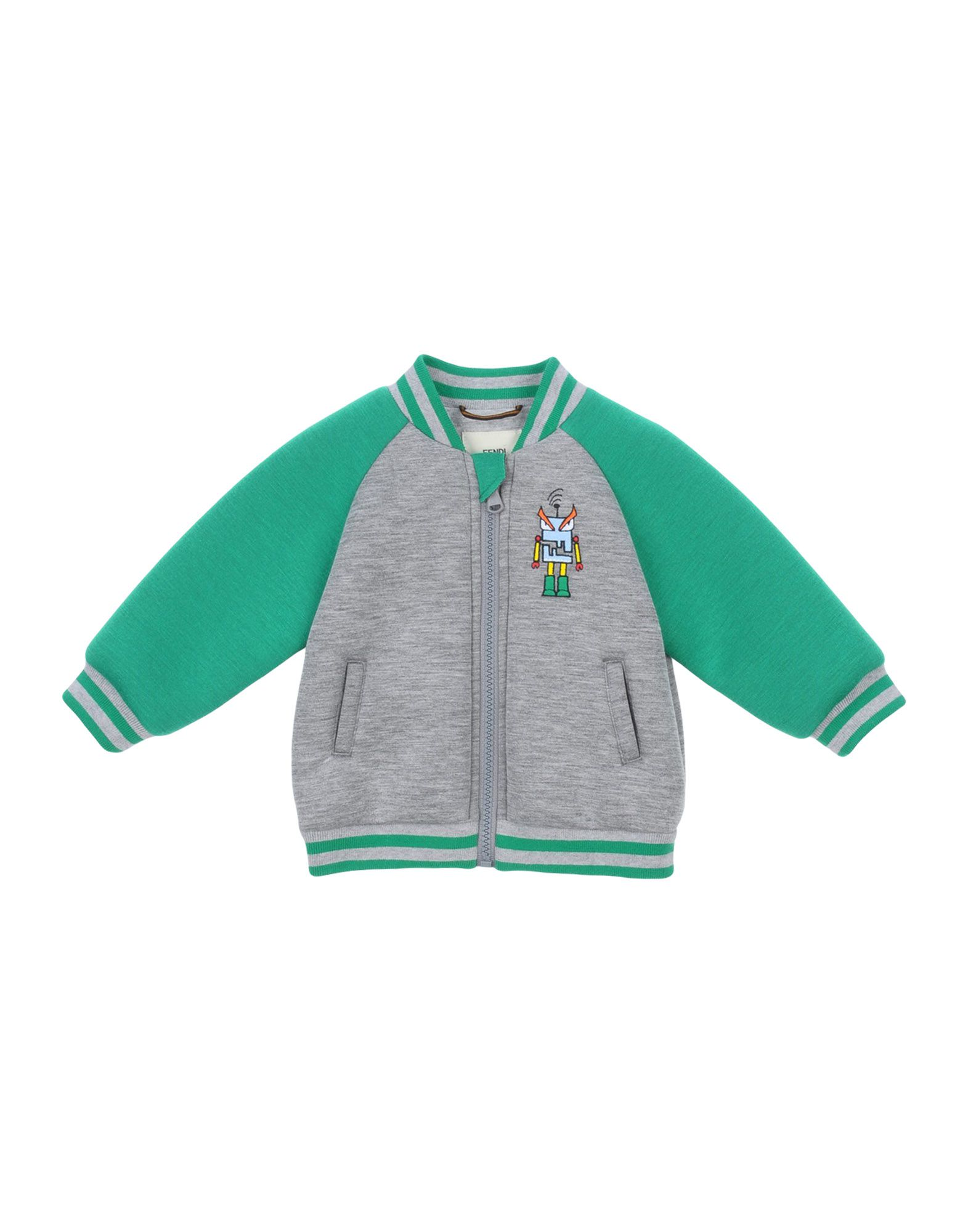 Fendi clothing for baby boy & toddler 0 24 months