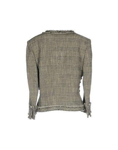 komfortabel online Opal Amerikanske Venezia rabattbutikk kjøpe billig utmerket billig klaring butikken billig høy kvalitet Wnoc7DX