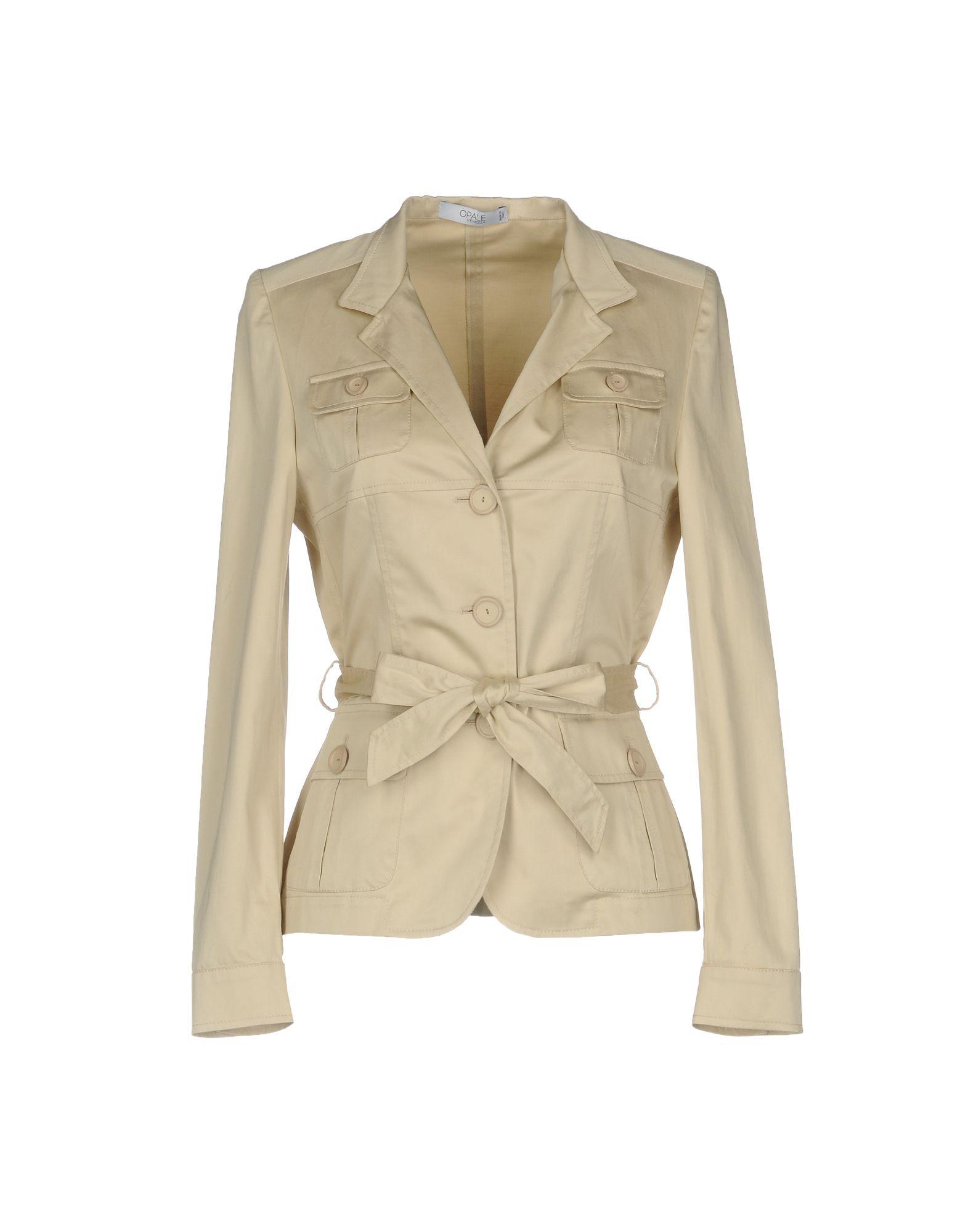 Cappotti Con Cintura Opale Venezia Donna - Acquista online su eYBcfWVfa8
