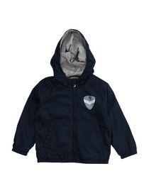 a06f6786c91 Παλτα Και Μπουφαν 0-24 μηνών Αγόρι - Παιδικά ρούχα στο YOOX