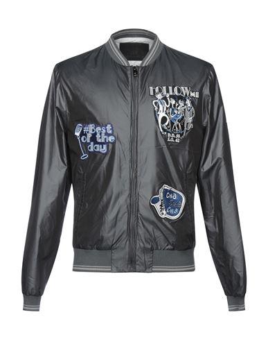 60ae84002290 Bomber Dolce   Gabbana Uomo - Acquista online su YOOX - 41778557GO