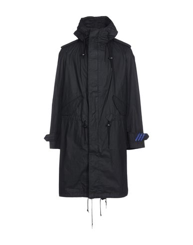 Y 3 Jacket   Coats & Jackets U by Y 3