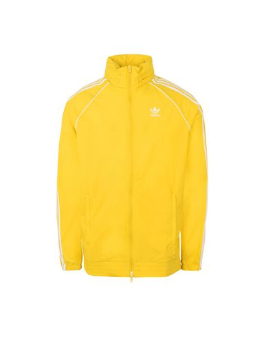 ADIDAS ORIGINALS SST WINDBREAKER Cazadora