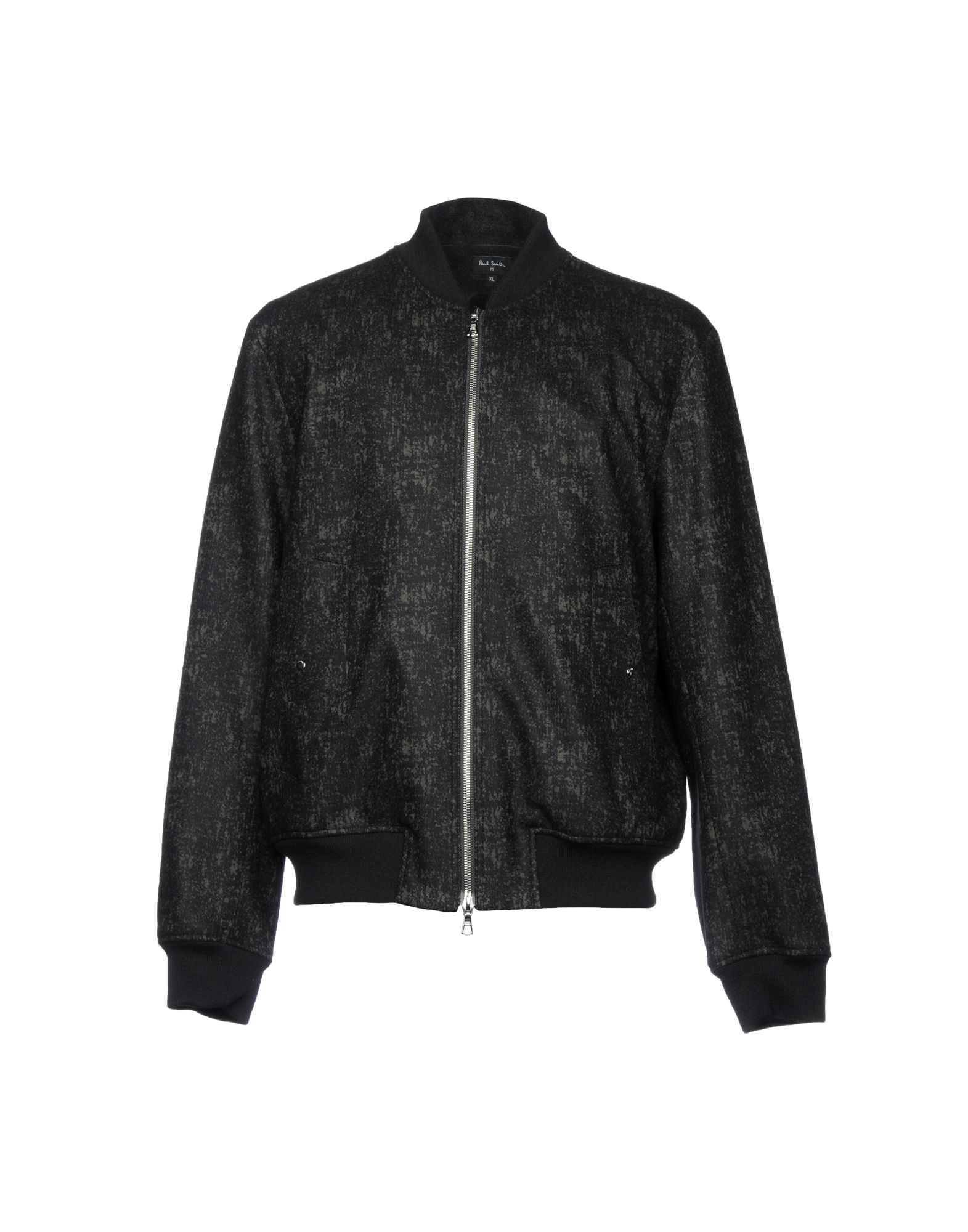 Bomber Ps By Paul Smith Uomo - Acquista online su