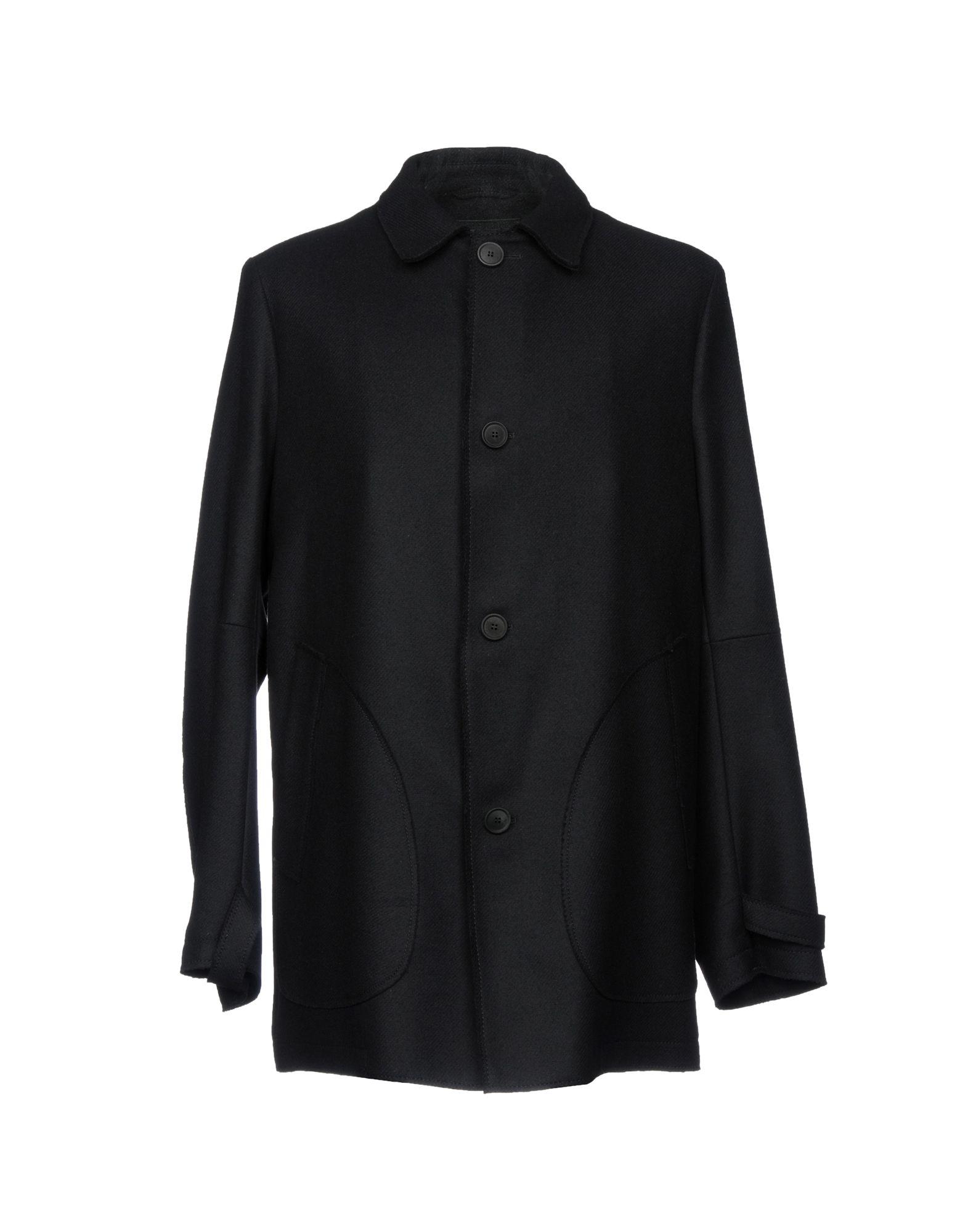 Cappotto Drykorn Uomo - Acquista online su