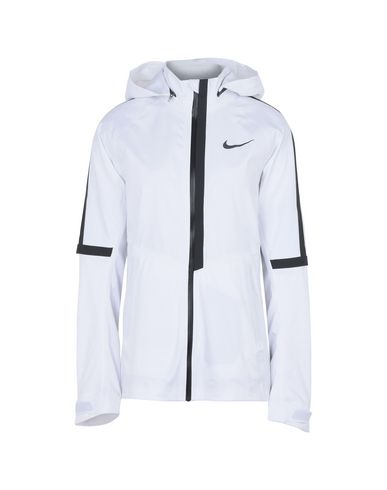 a597ddbed32a Nike Aeroshield Jacket - Jacket - Women Nike Jackets online on YOOX ...