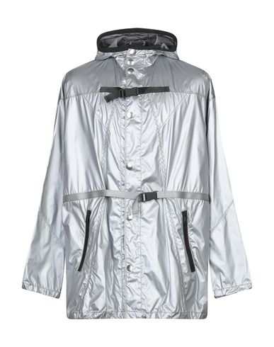 a0287bfb PRADA Jacket - Coats & Jackets | YOOX.COM