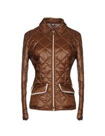 online retailer 3b64e 2853d Saldi Fay Donna - Acquista online su YOOX