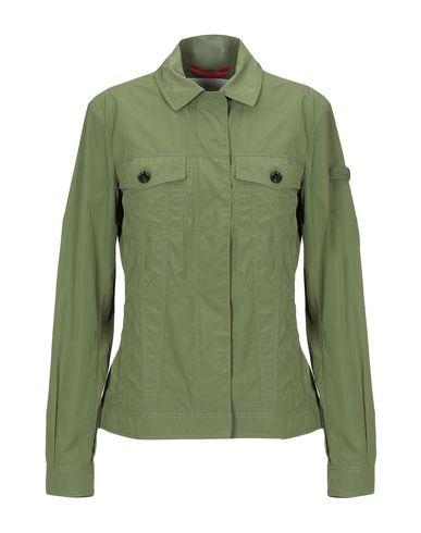 official photos ed388 b8413 Peuterey Jacket - Women Peuterey Jackets online Coats ...