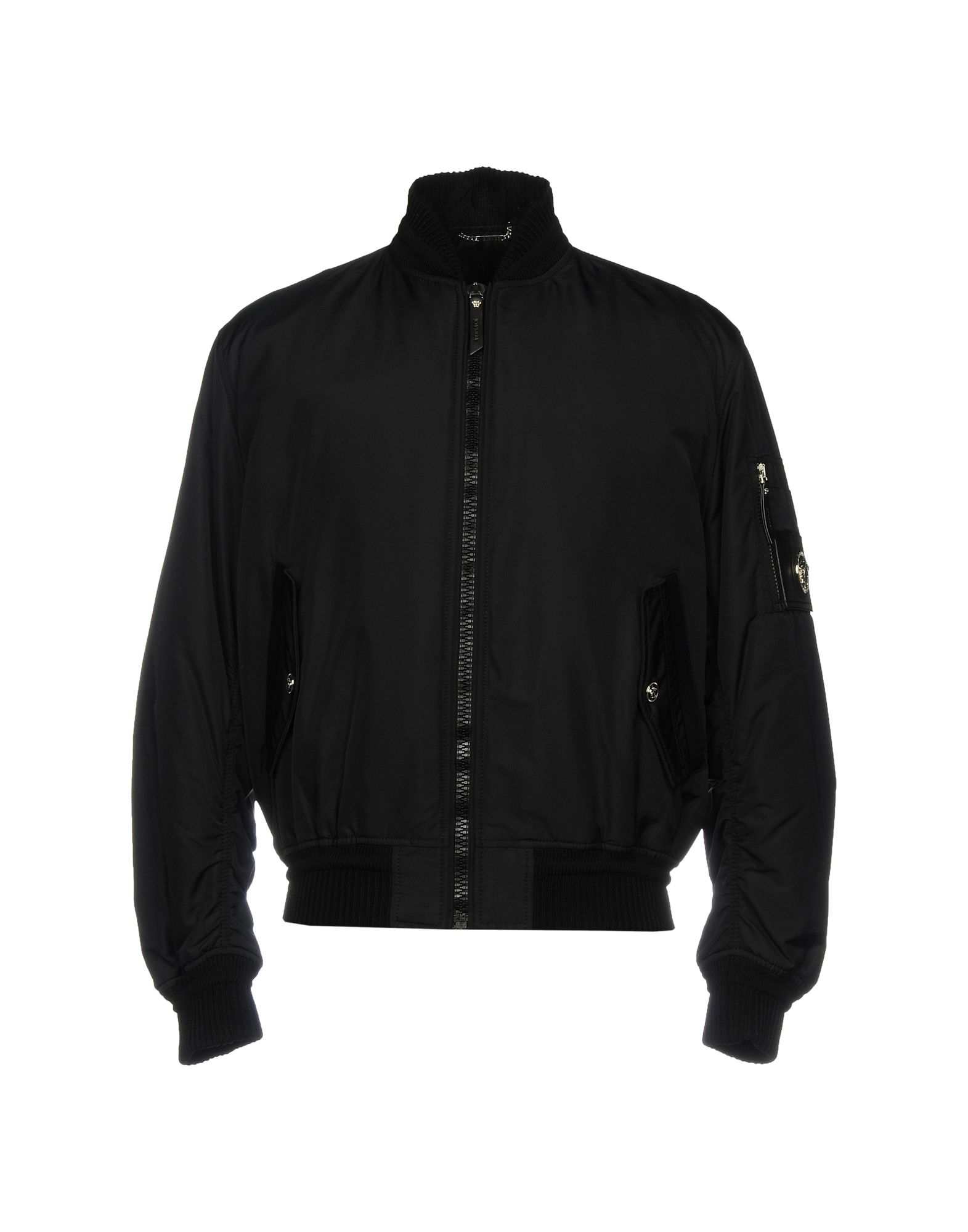 Bomber Versace Uomo - Acquista online su