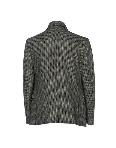salg i Kina nye stiler online Corneliani Henhold Eastbay 100% original online WQ6ZpdG
