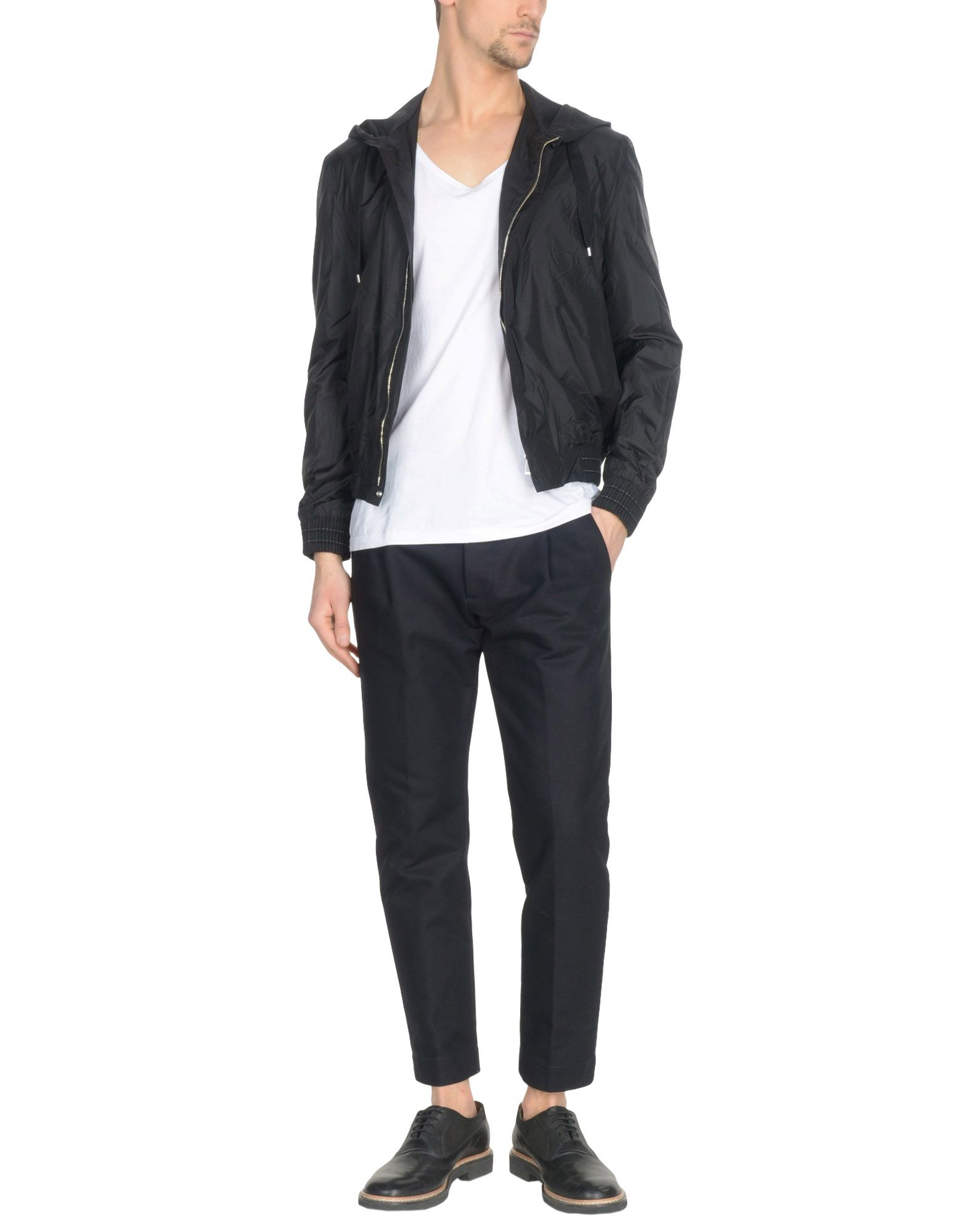 Bomber Dior - Homme Uomo - Dior 41781173BX 4aed12